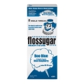 Rental store for FLOSSUGAR,BLUE RASPBERRY in Lacey WA