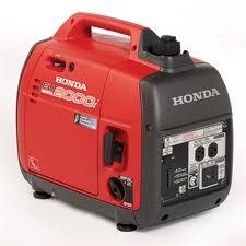 Where to find GENERATOR,HONDA WHISPER, 2000 in Lacey