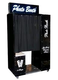 Where to find PHOTO BOOTH in Lacey