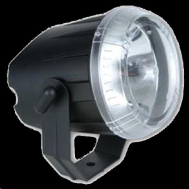 Where to find STROBE LIGHT in Lacey
