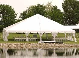 Where to find TENT POLE COVER, 8  WHITE in Lacey