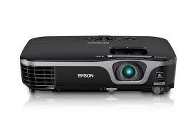 PROJECTOR Rentals Lacey WA, Where to Rent PROJECTOR in