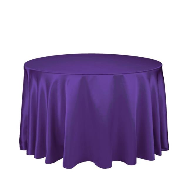 Where to find EGGPLANT LINEN in Lacey