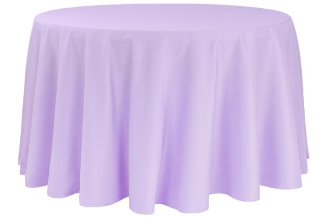 Where to find LILAC LINEN in Lacey