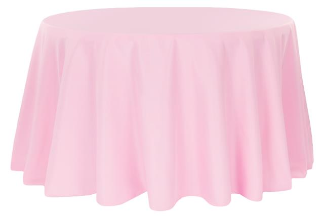 Where to find PINK LINEN in Lacey