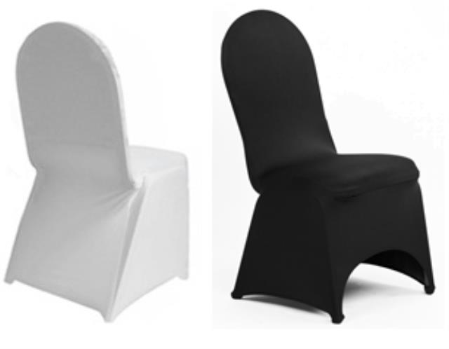Where to find CHAIR COVERS in Lacey