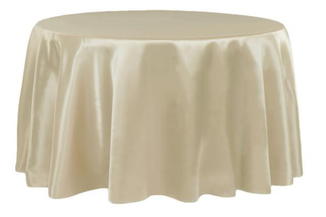 Where to find CHAMPAGNE LINEN in Lacey