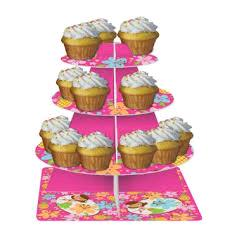 Where to find CUPCAKE SUPPLIES in Lacey