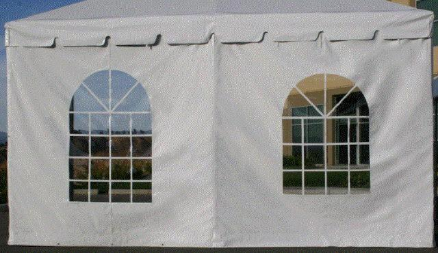Where to find SIDEWALL FOR TENTS in Lacey