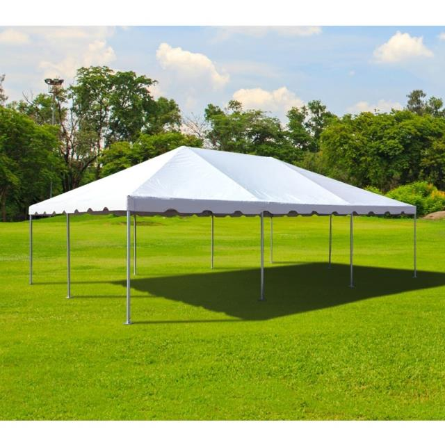 Where to find 20  WIDE TENT in Lacey