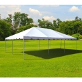Rental store for 20  WIDE TENT in Lacey WA
