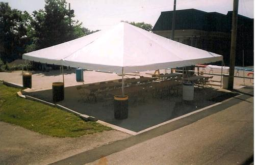 Where to find 30  WIDE TENTS in Lacey
