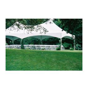 Where to find PEAK TENTS in Lacey