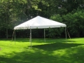Rental store for 15  WIDE TENT in Lacey WA