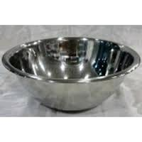 Where to find SERVING BOWL-STAINLESS STEEL in Lacey