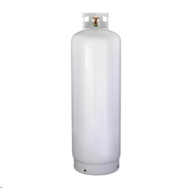Where to find PROPANE TANK-25 GALLON in Lacey