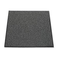 Where to find CARPET,3  X 5  ENTRY in Lacey