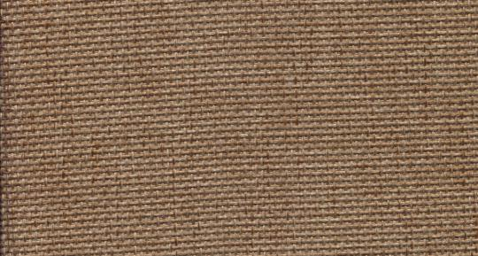 Where to find WHEAT  BURLAP  LINEN in Lacey