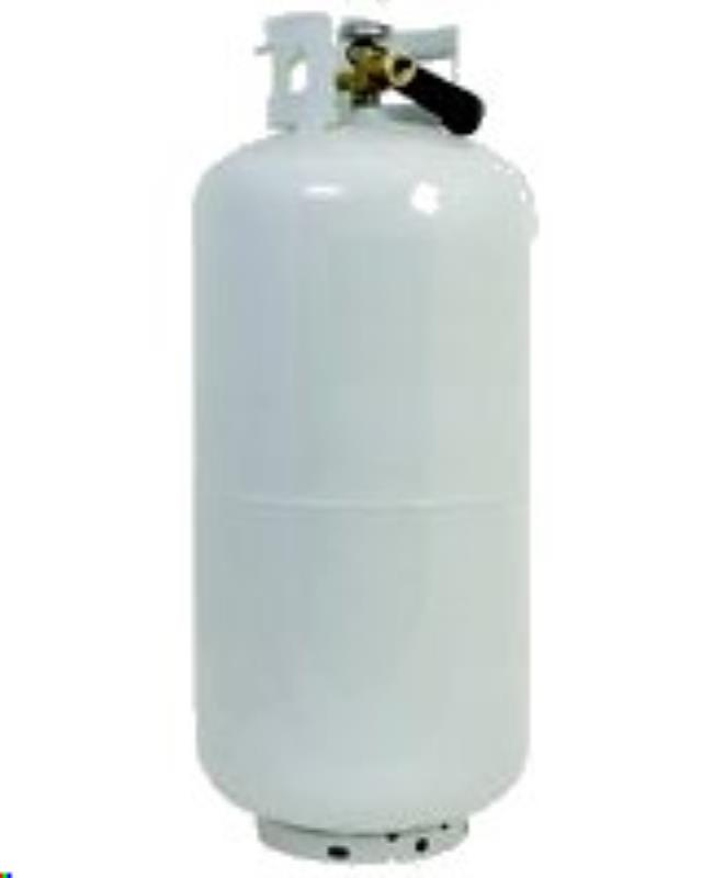 Where to find PROPANE TANK-10 GALLON in Lacey