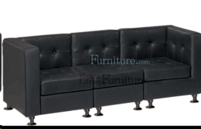 Where To Find Couch Black In Lacey