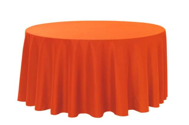 Where to find ORANGE LINEN in Lacey
