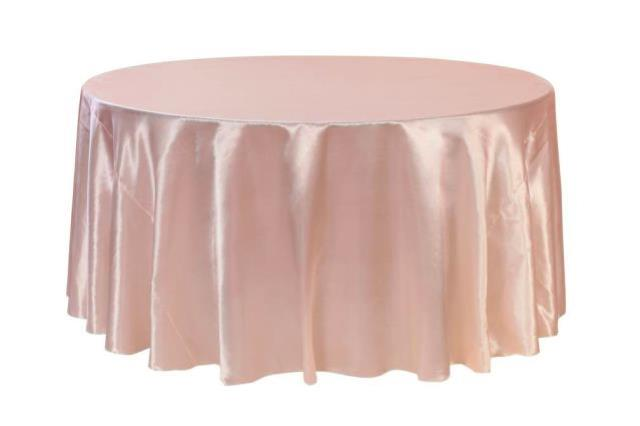 Where to find BLUSH LINEN in Lacey