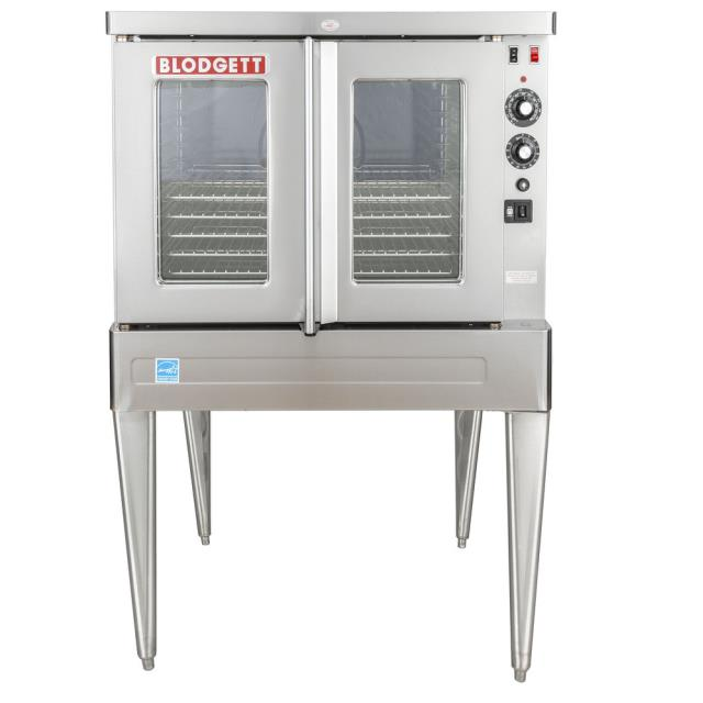 Where to find CONVECTION OVEN, ELECTRIC in Lacey