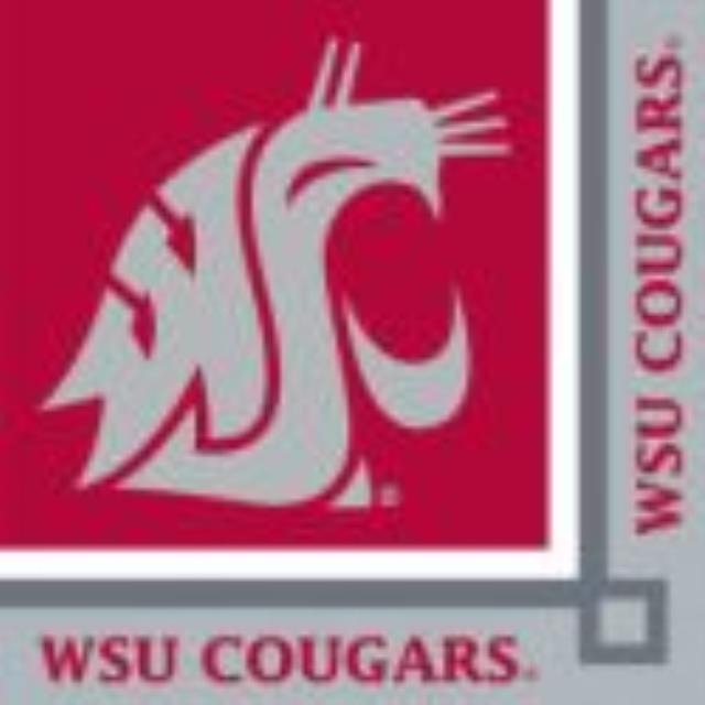 Where to find BEVERAGE NAPKIN, WSU in Lacey
