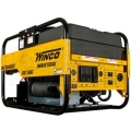 Rental store for GENERATOR, 240V, 18000 WATT in Lacey WA