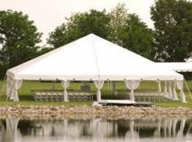 Where to find TENT POLE COVERS in Lacey
