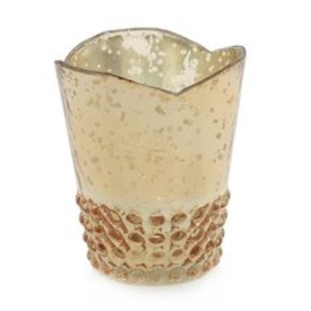 Where to find VOTIVE,GOLD - MEDIUM in Lacey