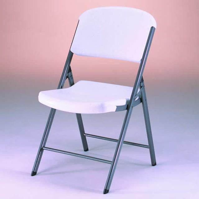 Where to find CHAIR, HEAVY DUTY in Lacey