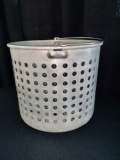 Rental store for STEAMER BASKET 32QT in Lacey WA