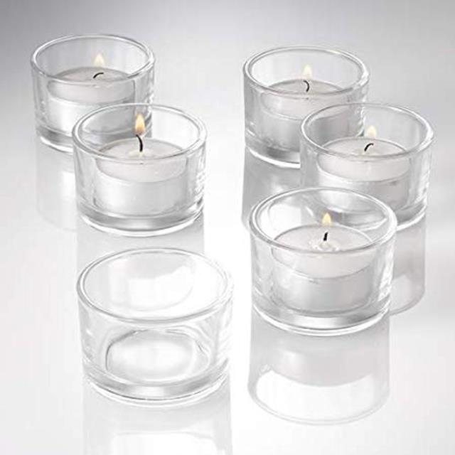 Where to find VOTIVE, SMALL in Lacey