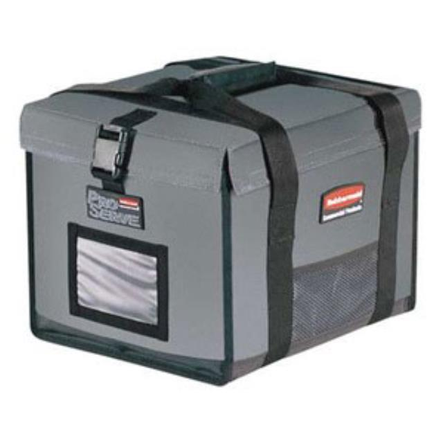 Where to find CAMBRO, FRONT LOAD, LIGHT WEIGHT in Lacey
