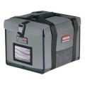 Rental store for CAMBRO, FRONT LOAD, LIGHT WEIGHT in Lacey WA