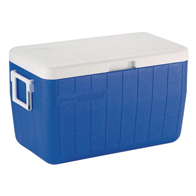 Where to find ICE CHEST, 60 QT in Lacey