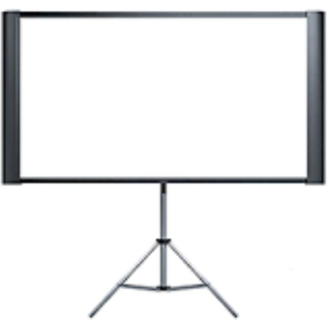 Where to find PROJECTOR SCREEN, RECTANGLE in Lacey