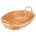 Rental store for BREAD BASKET, OVAL W HANDLE in Lacey WA