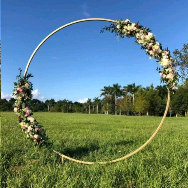 Where to find ARCH, CIRCLE, GOLD in Lacey