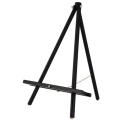 Rental store for TABLE TOP EASEL, BLACK in Lacey WA