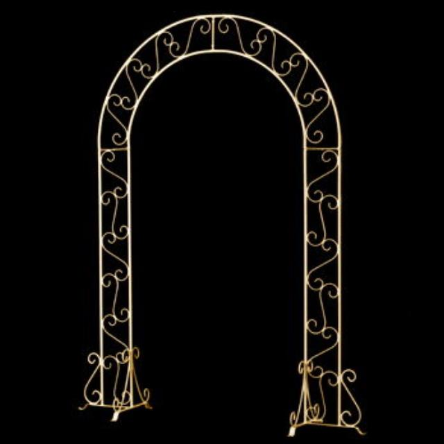 Where to find ARCH-BRASS in Lacey