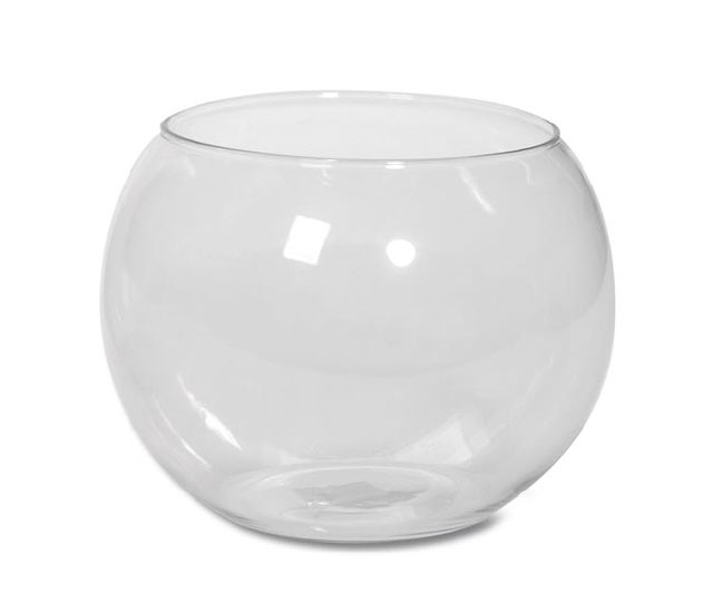 Where to find CENTERPIECE,6 ,BUBBLE BOWL in Lacey