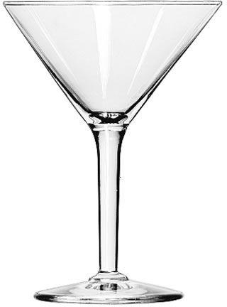 Where to find MARTINI GLASS,6 OZ. 16 RACK in Lacey