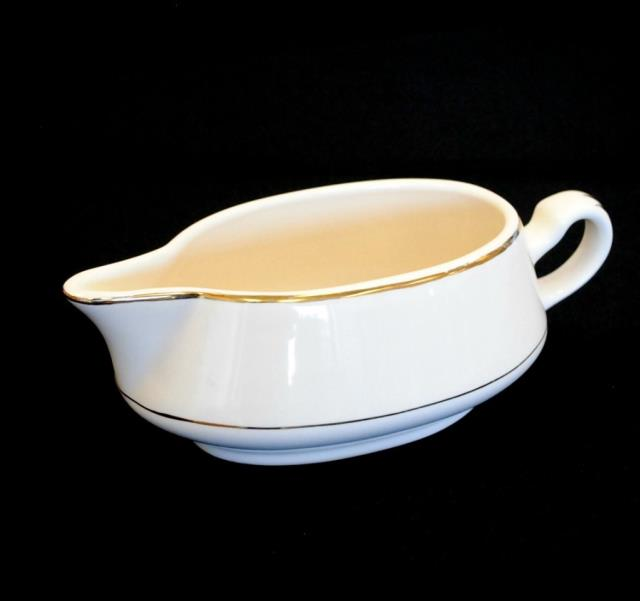 Where to find GRAVY BOAT, CHINA PATTERN in Lacey