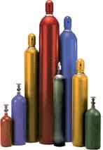 HELIUM TANK 20 CU FT Rentals Lacey WA, Where to Rent HELIUM
